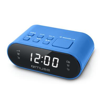 muse-m-10-azul-radio-despertador-fm-doble-alarma-pantalla-lcd-06-
