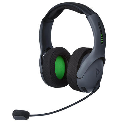 auriculares-pdp-lvl50-wireless-gaming-negro-para-xbox-one-xb1