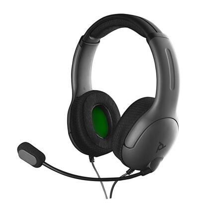 auriculares-pdp-stereo-lvl40-negro-para-xbox-one-xb1