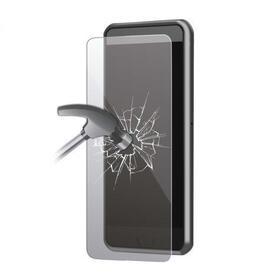 protector-pantalla-extreme-ksix-vidrio-templado-9h-para-huawei-g8-gx8-1-ud