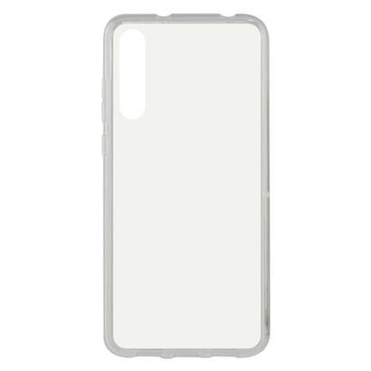 funda-flex-ksix-tpu-para-huawei-p20-pro-transparente