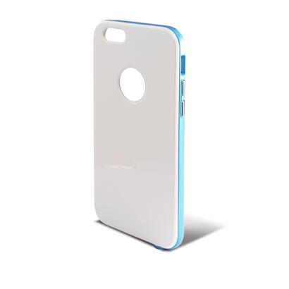 carcasa-ksix-hybrid-para-iphone-6-blanco-azul