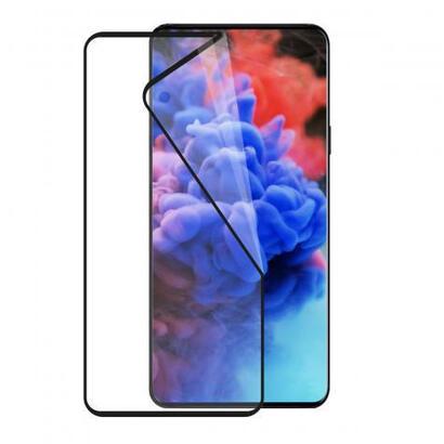 protector-pantalla-flex-shield-ksix-para-galaxy-s10-1-ud