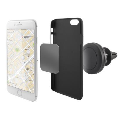 soporte-magnetic-universal-ksix-rejilla-coche-para-smartphone
