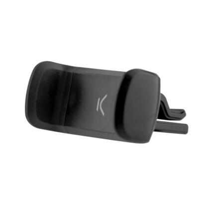 soporte-coche-universal-con-pinza-para-rejilla-de-ventilacion-ksix-negro