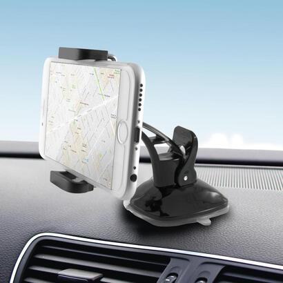 soporte-universal-ksix-salpicadero-coche-articulado-para-smartphone-negro