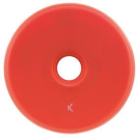cargador-inalambrico-mini-ksix-5w-color-rojo