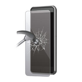 protector-pantalla-extreme-ksix-made-for-xperia-vidrio-templado-9h-para-xperia-e5-sm30s-1-ud