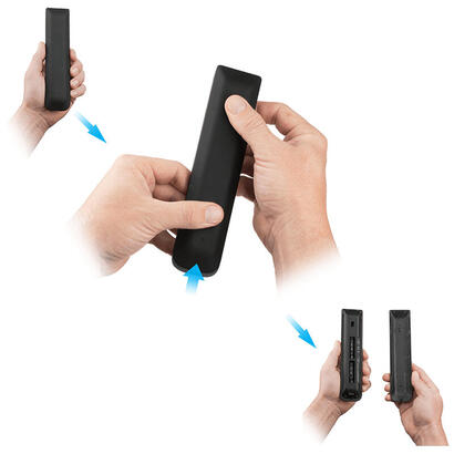 pdp-control-remoto-xbox-one-xb1