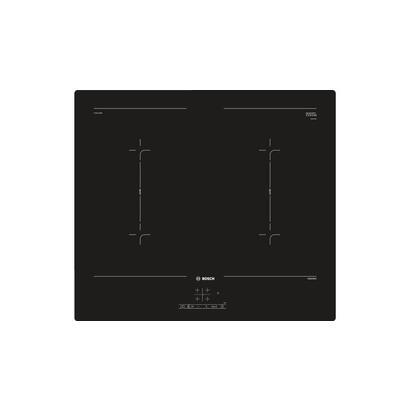 bosch-pvq611bb5e-hobs-negro-integrado-con-placa-de-induccion-4-zonas
