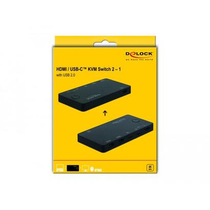 delock-switch-kvm-hdmi-usb-c-4k-60hz-usb20