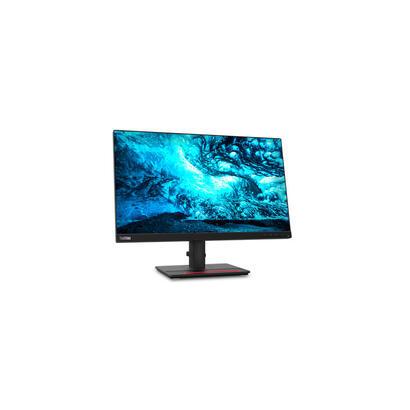 lenovo-monitor-thinkvision-t23i-20231920x1080ipshdmidpvga3-anos-carnegro