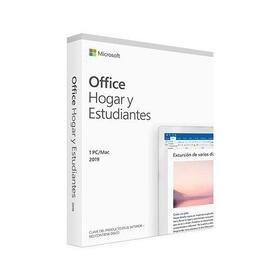 microsoft-office-hogar-y-estudiantes-2019-1-usuario-no-cd