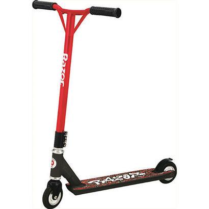 scooter-razor-beast-v6-redblack13072959