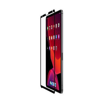 protector-de-pantalla-belkin-screenforce-para-ipad-pro-129-reutilizable