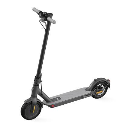 xiaomi-mijia-mi-electric-scooter-lite-essential-black