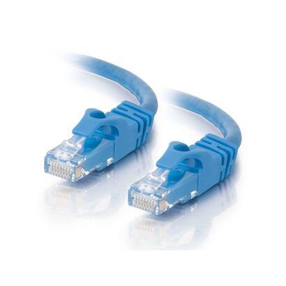 c2g-cable-de-red-cat6-10mtutp-network-patch-cable-cable-de-interconexin-rj-45-m-a-rj-45-m-10-m-utp-cat-6-moldeado-sin-enganches-