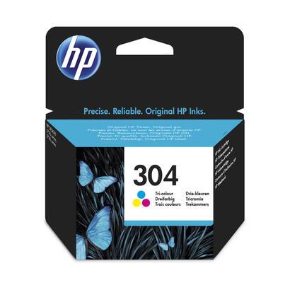 tinta-original-hp-n-304-color-para-deskjet-3720