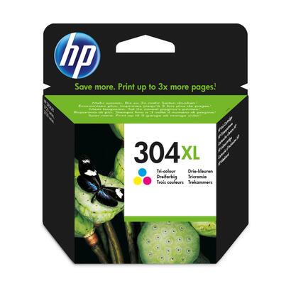 tinta-original-hp-n-304xl-color-para-deskjet-372037303732