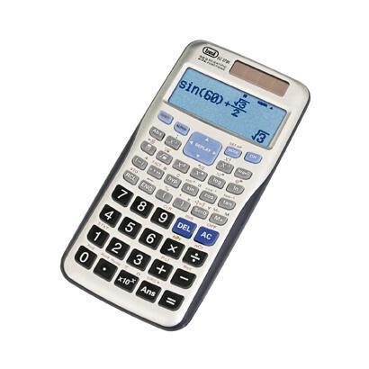 calculadora-cientifica-sc-3790-252