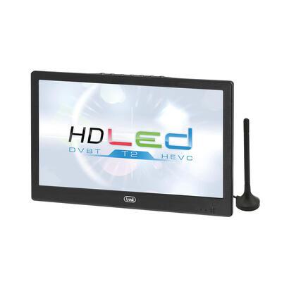 tv-portatil-ltv-2010-he-10-dvb-t2-negro
