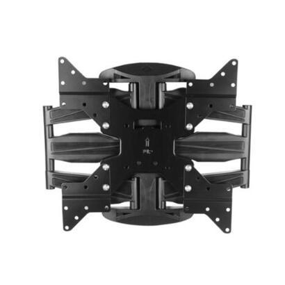 4world-10094-tv-mount-127-cm-50-black