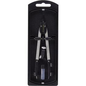 compas-de-ajuste-rapido-faber-castell-32722-8-articulado-en-los-dos-brazos-incluido-accesorios-de-recambio