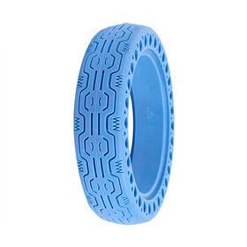 whinck-nduro-azul-neumatico-solido-85-para-xiaomi-mija