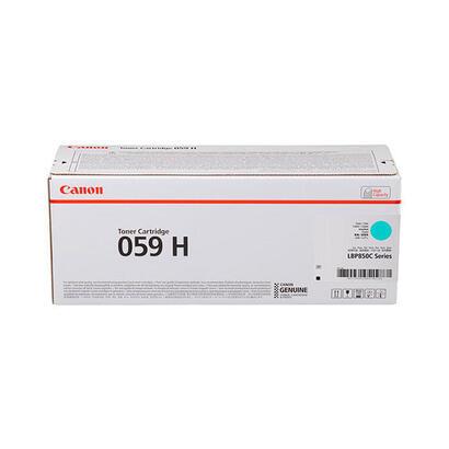 canon-3626c001-toner-059-h-cyan