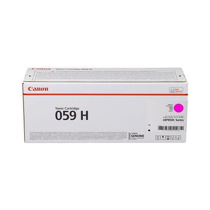 canon-3625c001-toner-059-h-magenta