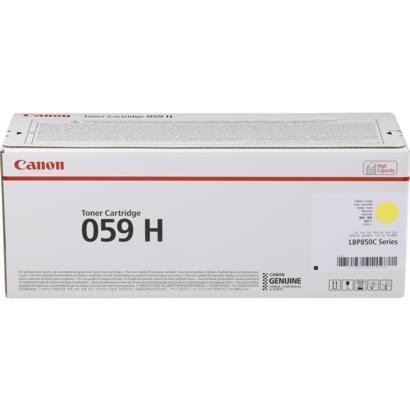 canon-3624c001-toner-059-h-yellow