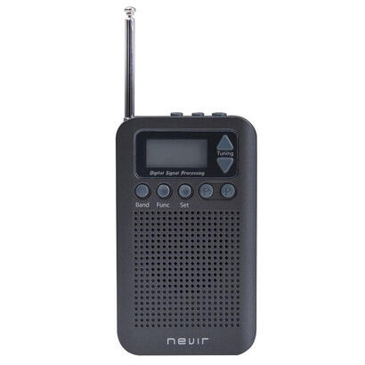 radio-nevir-de-bolsillo-digital-nvr-135-gris