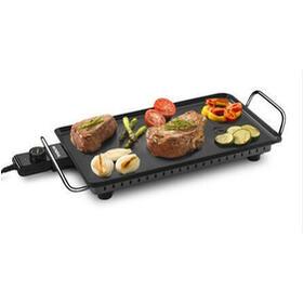 plancha-para-asar-mondial-tc-01-family-2500w-2646cm-parrilla-aluminio-4mm-termostato-alta-precision-color-negro