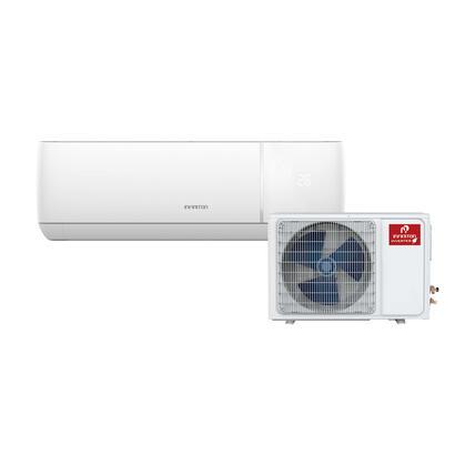 infiniton-split-3820fj-aire-acondicionado-split-inverter-con-bomba-de-calor-3500-frigorias