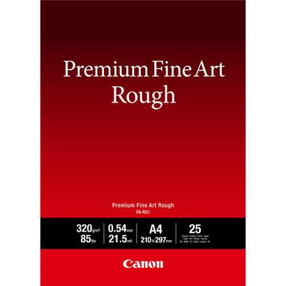 canon-fa-rg-1-premium-fine-art-rough-a-4-25-blatt-320-g