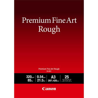 canon-fa-rg-1-premium-fine-art-rough-a-3-25-blatt-320-g