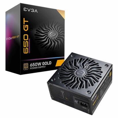 fuente-de-alimentacion-evga-220-gt-0650-y2-650w-ventilador-135cm-eficiencia-80-plus-gold-atx-modular