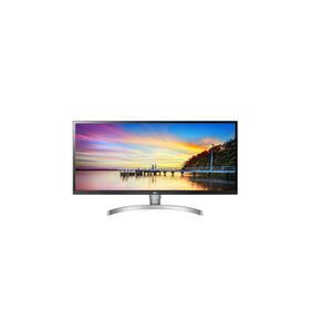 ocasion-monitor-lg-ips-34wk650-w-34-219-2560-x-1080-5ms-hdmi-display-port