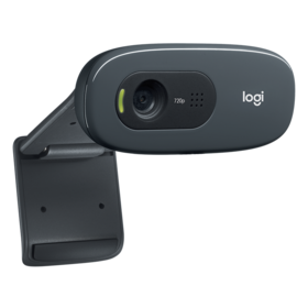 logitech-c270-hd-webcam-720p-video