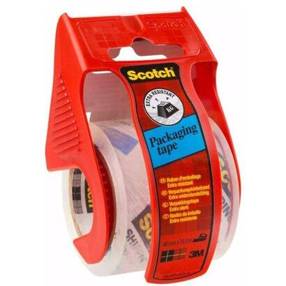 dispensador-cinta-adhesiva-scotch-3m-e5020d-transparente-4820mm-extra-resistente