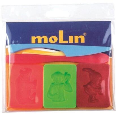 bolsa-con-6-accesorios-moldes-para-plastilina-molin-ptl977-s-formas-surtidas