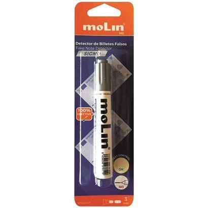 rotulador-detector-de-billetes-molin-rtd230-01-test-control-mediante-color-trazo