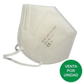 mascarilla-antiparticulas-vitalvida-pharma-6852-ffp2-nr-epi-categoria-iii-tira-aluminio-para-ajuste-nasal-gomas-elasticas-planas