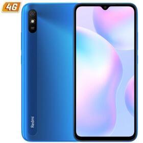 smartphone-movil-xiaomi-redmi-9a-azul-celeste-653-1658cm-mediatek-helio-g25-2gb-ram-32gb-cam-135mp-4g-dual-sim-bat-5000-mah