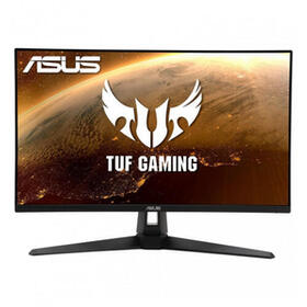 monitor-asus-27-gaming-vg279q1a-fhd-1920x1080-ips-165hz-1ms