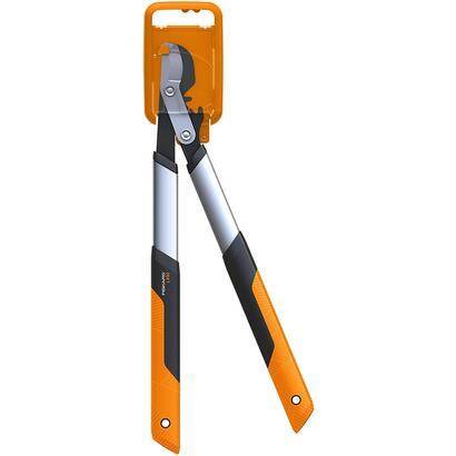 fiskars-podadera-cuchilla-bypass-para-madera-verde-o-de-corte-38-cm-longitud-57