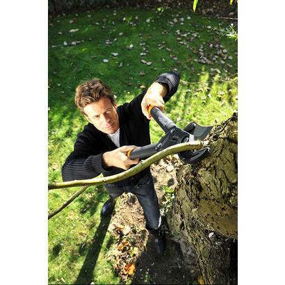 fiskars-podadera-cuchilla-bypass-para-madera-verde-o-de-corte-28-cm-longitud-45-cm