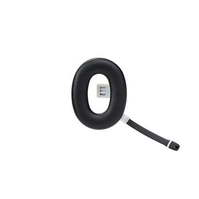 accesorio-de-comunicacion-inalambrica-peltor-para-die-x-serie