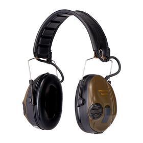 3m-peltor-sporttac-orejeras-de-proteccion-protector-auditivo-26-db-plegable