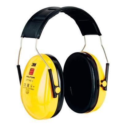 3m-peltor-h510a-orejeras-de-proteccion-27-db-amarillo